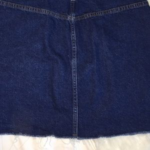 Topshop Skirts - TOPSHOP Skirt